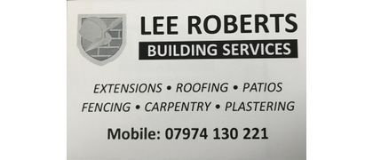 Lee Roberts Building Services
