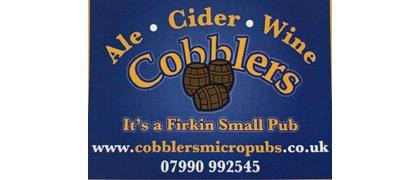 Cobblers Micro Pub