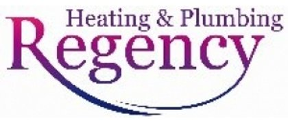 Regency Heating and Plumbing