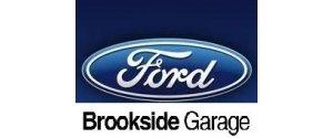 Brookside Garage