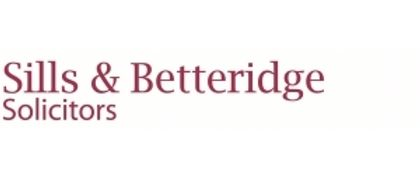 Sills and Betteridge