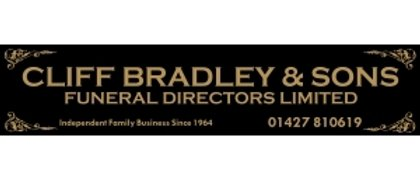 Cliff Bradley And Sons