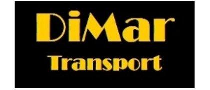 DiMar Transport