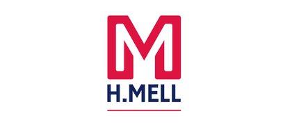 H.Mell