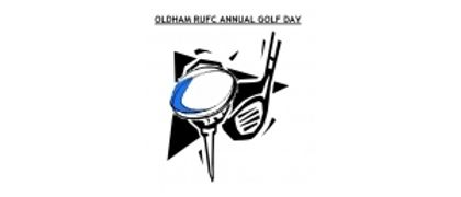 ORUFC 2018 - Annual Golf Day