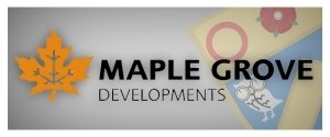 Maple Grove Developments