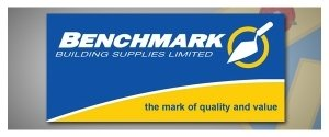Benchmark Building Supplies Ltd
