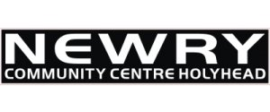 Newry Community council
