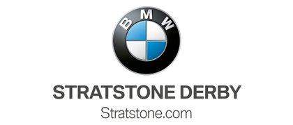 Stratstone BMW