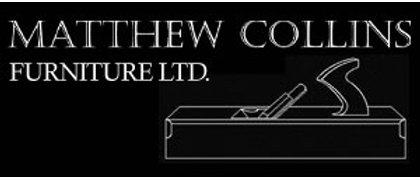 Matthew Collins Furniture