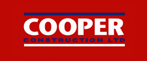 Cooper Construction