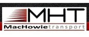 MacHowie Transport Limited
