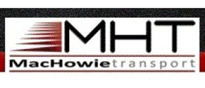 MacHowie Transport Limited