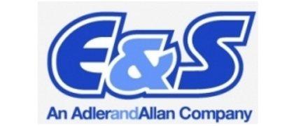 E&S Environmental Services Ltd