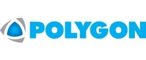 Polygon Ltd