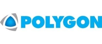 Polygon Ltd