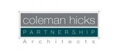 Coleman Hicks Partnership