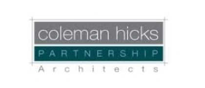 Coleman Hicks Partnership