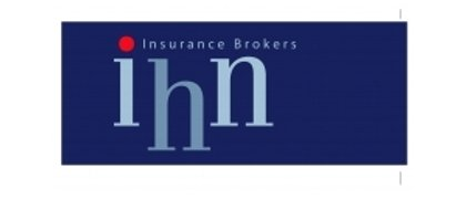 Ingram Hawkins & Nock Ltd - Chartered Insurance Brokers