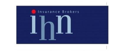 Ingram Hawkins & Nock Ltd - Chartered Insurance Brokers
