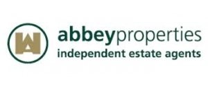 Abbey Properties