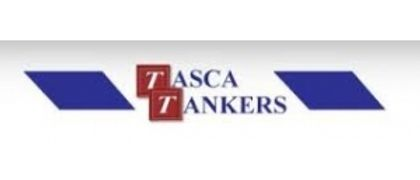 TASCA Tankers