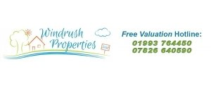 Windrush Properties