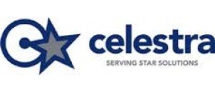 Celestra Limited