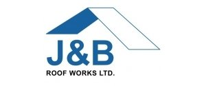 J & B Roof Works Ltd