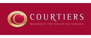 Courtiers Investment Services Limited