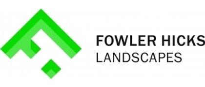 Fowler Hicks Landscapes Ltd