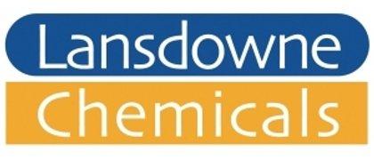 Lansdowne Chemical