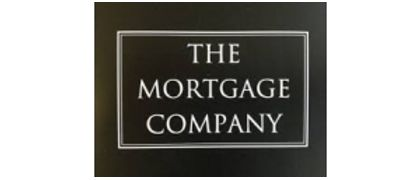 The Mortgage Company
