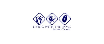 Living With The Lions