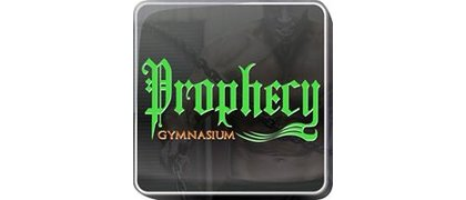 Prophecy Gymnasium