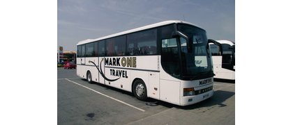 Markone Travel