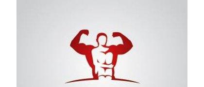Mejor Vida  Gym