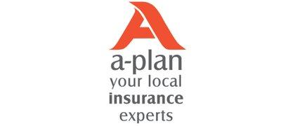A-Plan Witney