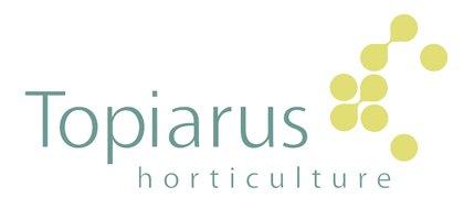 Topiarus Horticulture