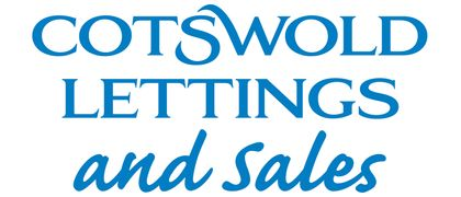 Cotswold Lettings and Sales