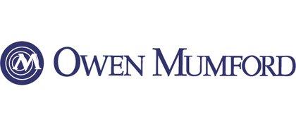 Owen Mumford