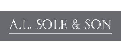 A.L. Sole & Son