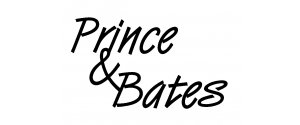 Prince & Bates Opticians