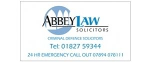 Abbey Law Solicitors