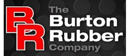 The Burton Rubber Company