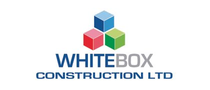 Whitebox Construction LTD