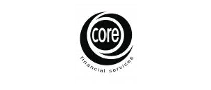 Core Financial Services