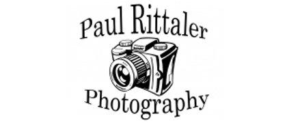 Paul Rittaler Photography