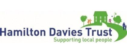 Hamilton Davies Trust