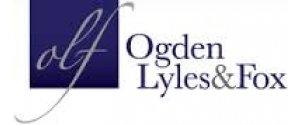 Ogden, Lyles & Fox